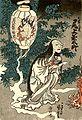 Kuniyoshi oiwa.jpg