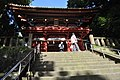 Kunosan Toshogu9e.jpg
