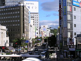 Kurashiki city main street 1.JPG
