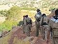 Kurdish PDKI Peshmerga (11477678875).jpg