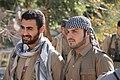 Kurdish PDKI Peshmerga (16085861787).jpg