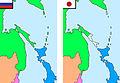 Kuril islands dispute.jpg