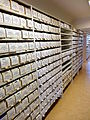Kurs- och tidningsbiblioteket mikrofilmer.jpg