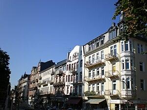 Hotel Einstein Bad Krozingen Fruhstuck