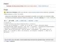 Kurz psaní Wikipedie - ukázka wikikódu (prezentace).pdf