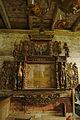 Kvernes Stave Church - Altar.jpg