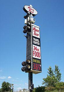 Kwik Trip - Wikipedia