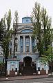 Kyiv Khmelnytskogo 13.JPG