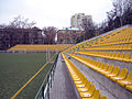 Kyiv NTUU KPI Minor Sports Arena7.jpg