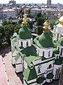 Kyiv Saint Sophia Cathedral.jpg