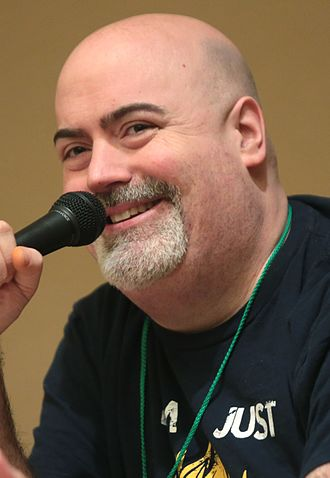 Ryu (Street Fighter) - Kyle Hebert has voiced Ryu in all English-speaking appearances since Street Fighter IV
