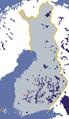 Kyrösjärvi.png