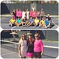 Kyrsten Sinema at Guerrant Foundation tennis fundraiser.jpg