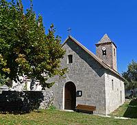 L'église de Sauze.JPG