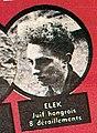 L'Affiche rouge- extrait - Thomas Elek.jpg