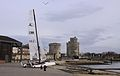 L' Esplanade Saint-Jean d' Acre.JPG