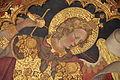 L'arcangelo Gabriele di Jacobello del Fiore (Trittico della Giustizia), (2).JPG