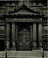 L'art de reconnaître les styles - le style Louis XIII (1920) (14770734072).jpg