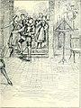 L'orchestre - 2me année, no. 5; 29 octobre, 1894 (1894) (14784995715).jpg