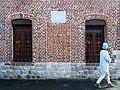 Lécluse la maison de Elisa Moncomble-Dujardin (2).jpg