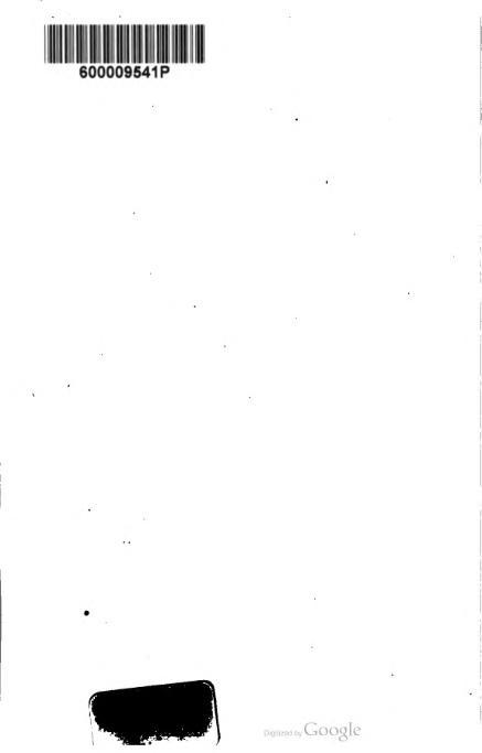 File:Lépinois - Histoire de Chartres - 2.djvu