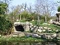Löwen 1025.jpg