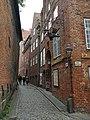 Lübeck (24784862887).jpg