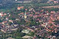 Lüdinghausen, St.-Felizitas-Kirche -- 2014 -- 7271.jpg