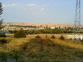 Lyuleburgaz Vikipediya