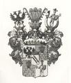 Lützow Grafen Wappen.png