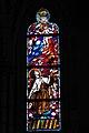 L'Épine (Marne) Notre-Dame Madonna 006.jpg