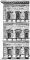 L'Architecture de la Renaissance - Fig. 12.PNG