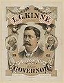 L.G. Kinne Iowa's next governor LCCN2003670699.jpg