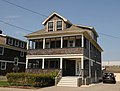 L. RON HUBBARD RESIDENCE AT BAY HEAD, OCEAN COUNTY, NJ.jpg