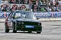L13.16.48 - Youngtimer - 59 - BMW 320i E30, 1988 - Anders Christian Jensen - tidtagning - DSC 9753 Balancer (37023615666).jpg