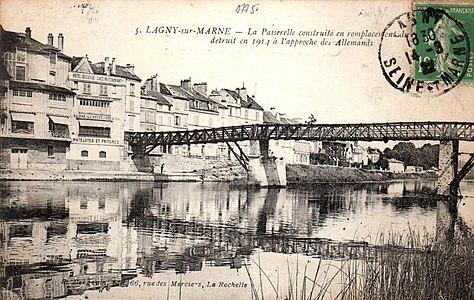 L2017 - Lagny-sur-Marne - Pont de Pierre.jpg