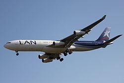 LAN A343 CC-CQA.JPG