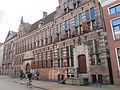 LG-Groningen- Oude Boteringestraat 36 - 1.JPG
