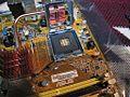 LGA 775 CPU Socket.jpg