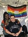 LGBTQ Jews of Colour.jpg