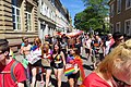 LGBT Demonstration Karlsruhe 91.jpg