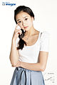 LG WHISEN 손연재 지면 광고 촬영 사진 (28).jpg