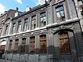 LIEGE Rue Hors-Château 63 (8).JPG