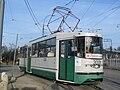 LM-2000 № 3001.jpg