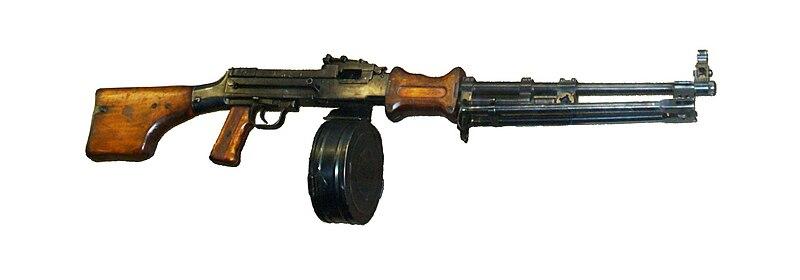 قوة أمن كوسوفو 800px-LMG-RPD-44
