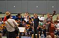 LMG Gitarren AG 2 01.jpg