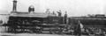 LNWR DX Goods Locomotive 578.png