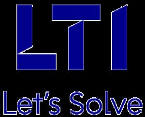 Larsen & Toubro Infotech - LTI Lets solve