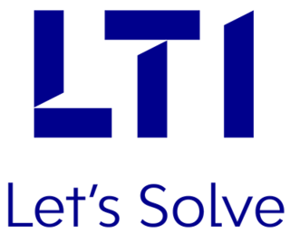 Larsen & Toubro Infotech Indian multinational IT services company