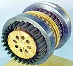 LTV Spike miniature homing vehicle.jpg